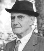 Josep Vicenç Foix*